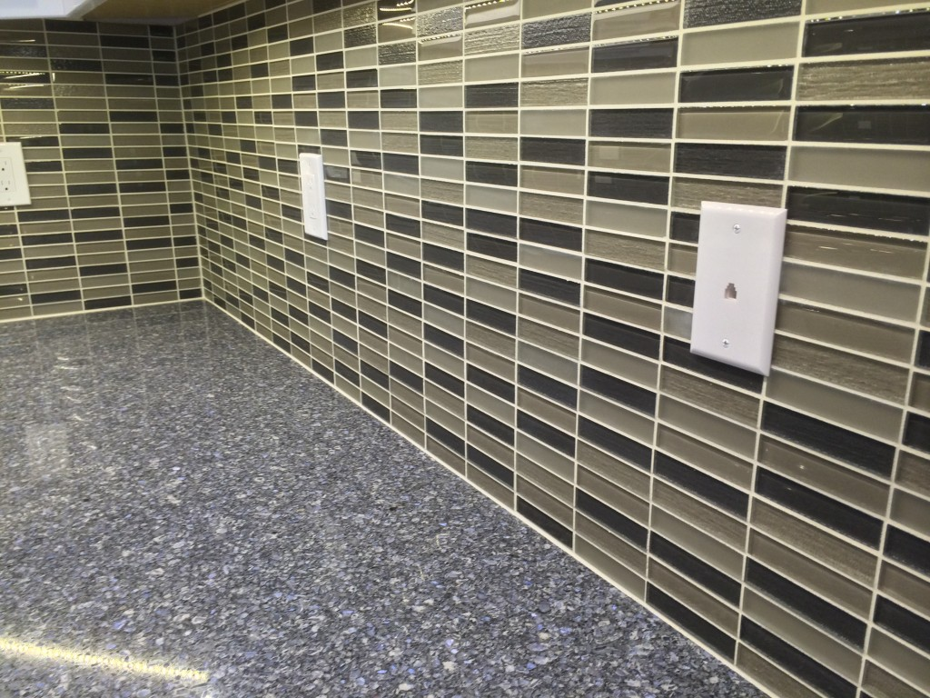 counter-tiles