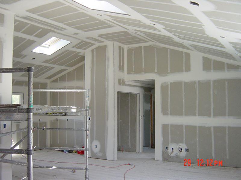 Laurel-new-construction